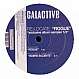 RE: LOCATE - ROGUE - GALACTIVE - VINYL RECORD - MR177824