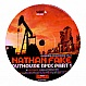 NATHAN FAKE - OUTHOUSE (UMEK ASTRODISCO MIX) - RECYCLED LOOPS - VINYL RECORD - MR177837