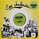 PACJAM - URBAN MINDS - EYE INDUSTRIES - VINYL RECORD - MR179885