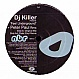 DJ KILLER - FEEL UNDERGROUND - NATURAL BREAKS - VINYL RECORD - MR179923