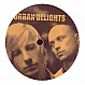 URBAN DELIGHTS - ROCK 'N' ROLL STAR (REMIXES) - UNIQUE - VINYL RECORD - MR179982