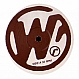 BUMP - HOUSE STOMPIN 06 - WHOOP - VINYL RECORD - MR180099