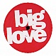 FILTHY RICH VS DIRTY FREAKS - EP - BIG LOVE - VINYL RECORD - MR180271