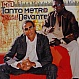 TANTO METRO & DEVONTE - MUSICALLY INCLINED - VP RECORDS - VINYL RECORD - MR180291