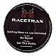 STERLING MOSS VS LEE ANIMATED - ME MYSELF / GET THIS MUTHA - RACETRAX - VINYL RECORD - MR180488