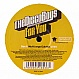 THE DISCO BOYS - FOR YOU (MICHI LANGE REMIX) - PRODUCT - VINYL RECORD - MR180499