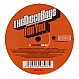 THE DISCO BOYS - FOR YOU (PATRICK ALAVI REMIX) - PRODUCT - VINYL RECORD - MR180504