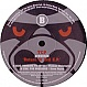 TCP PRESENTS - THE RETURN OF EVIL EP - PRIMEVIL - VINYL RECORD - MR182311