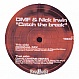 DMF & NICK IRWIN - CATCH THE BREAK - TOOLBOX - VINYL RECORD - MR183329
