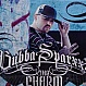 BUBBA SPARXXX - THE CHARM - VIRGIN - VINYL RECORD - MR183563