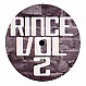 TOM NOVY - YOUR BODY (REMIX) - RINSE - VINYL RECORD - MR183644