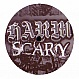HARM - SCARY - GAIN - VINYL RECORD - MR183762
