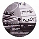 YOUNG PUNX - INTERPLANETARY - MOFO HI FI - VINYL RECORD - MR184202
