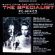 ORIGINAL SOUNDTRACK - THE SPECIALIST (REMIXES) - EPIC - VINYL RECORD - MR184345