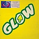 COLOURED OXYGEN - GLOBAL HOUSE - GLOW - VINYL RECORD - MR18435