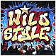 ORIGINAL SOUNDTRACK - WILDSTYLE (INSTRUMENTALS) - BEYONGOLIA - VINYL RECORD - MR18452