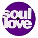 TIMMY VEGAS & SEAMUS HAJI - DEVOTION (A BIT MORE LOVIN') - SOUL LOVE - VINYL RECORD - MR184618