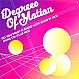 DEGREES OF MOTION - DO YOU WANT IT RIGHT NOW / SHINE ON - SUPERSONIC  - VINYL RECORD - MR184752