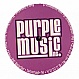DJAIMIN - GIVE YOU - PURPLE MUSIC - VINYL RECORD - MR185049