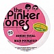 THE PINKER TONES - SONIDO TOTAL EP - FRESHLY SQUEEZED - VINYL RECORD - MR185111