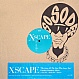 XSCAPE - THE ARMS OF ONE WHO LOVES YOU - COLUMBIA - VINYL RECORD - MR18529