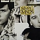 SIMPLE MINDS - ONCE UPON A TIME - VIRGIN - VINYL RECORD - MR185630