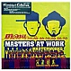 MASTERS AT WORK - ESSENTIAL KENLOU HOUSE MIXES - HARMLESS - VINYL RECORD - MR18729