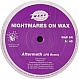 NIGHTMARES ON WAX - AFTERMATH #2 - WARP - VINYL RECORD - MR1875