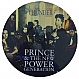 PRINCE AND THE NEW POWER GENERATION - THUNDER (PICTURE DISC) - WARNER BROS - VINYL RECORD - MR192690