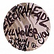 JUNGLE BROTHERS - I'LL HOUSE YOU (REMIX) - ELECTRAHEADZ 1 - VINYL RECORD - MR192770