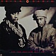 ERIC B & RAKIM - LET THE RHYTHM HIT EM - MCA - VINYL RECORD - MR192913