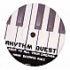 RHYTHM QUEST - CLOSER TO ALL YOUR DREAMS (REMIX) - QUEST - VINYL RECORD - MR193336
