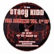 STACY KIDD - THE REMIXES EP (VOLUME 2) - HEADSTONE 2 - VINYL RECORD - MR193534