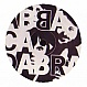 UNKNOWN  - ABBACADABRA - ABBACADABRA - VINYL RECORD - MR193543