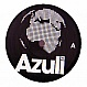 HAJI & EMANUEL WITH SONIQUE - TONIGHT (KURD MAVERICK REMIXES) - AZULI - VINYL RECORD - MR194056