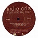 INDIA ARIE - I AM NOT MY HAIR - MOTOWN - VINYL RECORD - MR194266