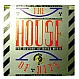 WESTSIDE HOUSE OF HITS PRESENTS - HISTORY OF HOUSE (14 LP BOX SET) - WESTSIDE - VINYL RECORD - MR19428
