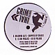 UNLAWFUL DJ'S - CHOPPED UP CHARLIE - CRIMINAL RECORDS - VINYL RECORD - MR194792