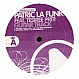 PATRIC LA FUNK FEAT. TESIREE PRITI - GUITAR TRACK - HOUSE SESSION RECORDS - VINYL RECORD - MR195079