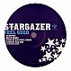 STARGAZER - FEEL GOOD - NEBULA - VINYL RECORD - MR195487