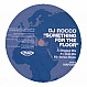 DJ ROCCO - SOMETHING FOR THE FLOOR - MAP DANCE - VINYL RECORD - MR195886