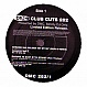 SOFT CELL - TAINTED LOVE (DMC REMIX) - DMC - VINYL RECORD - MR195966