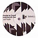FEDDE LE GRAND FEATURING MC GEE - JUST TRIPPIN' - TOOLROOM - VINYL RECORD - MR196150