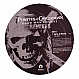 PIRATES OF THE CARIBBEAN - HE'S A PIRATE (TIESTO REMIXES) - WALT DISNEY - VINYL RECORD - MR196182