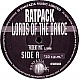 RATPACK - LORDS OF THE DANCE (CAPTAIN OF THE SHIP) - FANTAZIA - VINYL RECORD - MR19640