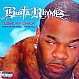 BUSTA RHYMES FEAT. WILL.I.AM & KELIS - I LOVE MY CHICK - AFTERMATH - VINYL RECORD - MR196611