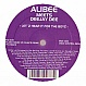 ALIBEE MEETS DEEJAY DEE - LET'Z HEAR IT FOR THE BOYZ - TITTY TWISTER - VINYL RECORD - MR197189