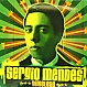 SERGIO MENDES - TIMELESS - FATBEATS - VINYL RECORD - MR197228