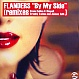 FLANDERS - BY MY SIDE (REMIXES) - GUSTO RECORDS - VINYL RECORD - MR198106