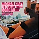 MICHAEL GRAY FEAT. SHELLY POOLE - BORDERLINE (DISC 1) - EYE INDUSTRIES - VINYL RECORD - MR198545